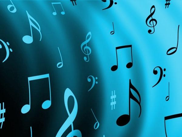 Upis u srednju muzičku školu, raspored aktivnosti